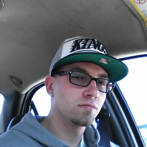 Nate Moss 2's avatar