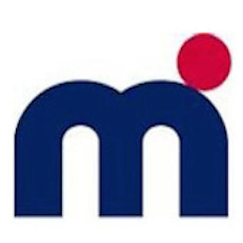 M08002's avatar