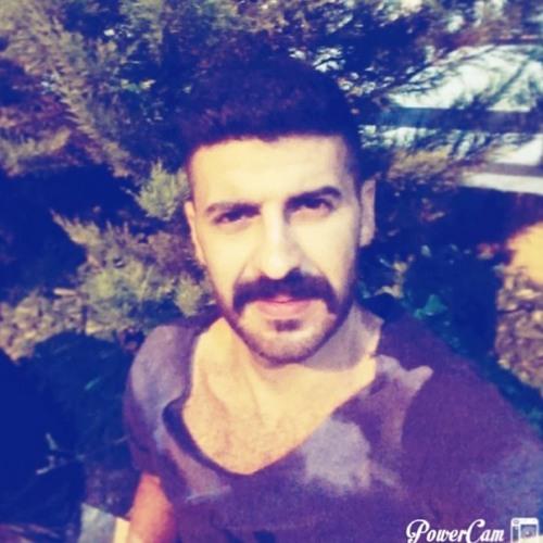 Melih Bahadir's avatar