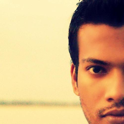 Zishan Niaz's avatar
