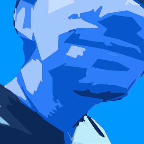 balkce's avatar