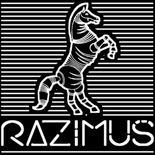 Razimus's avatar