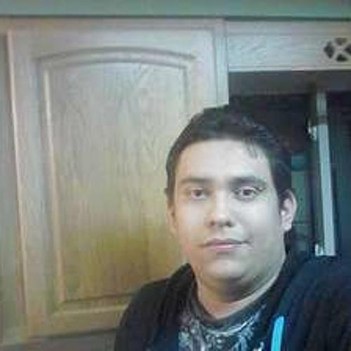 Darin Mcgeehan's avatar
