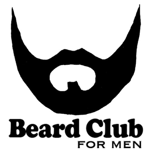 Beard Club for Men's avatar