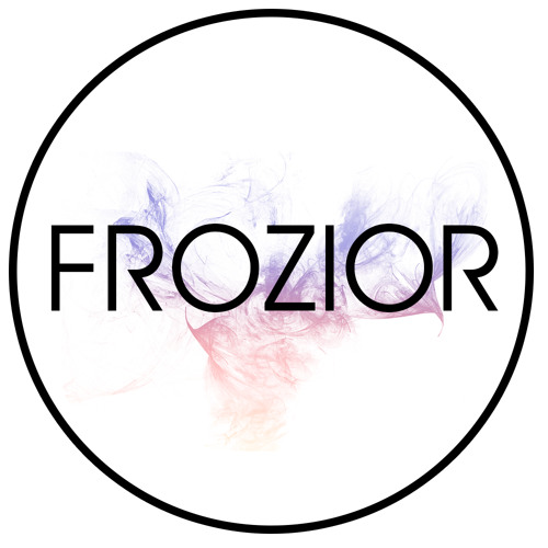 FROZIOR's avatar