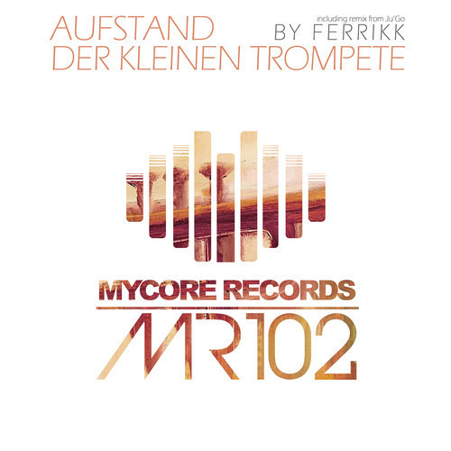 MyCore-Records's avatar