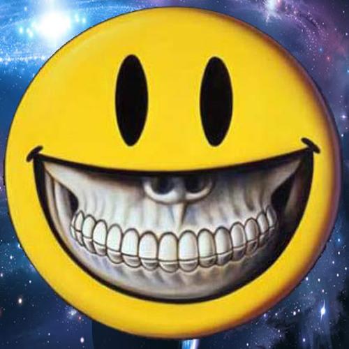 gwo1's avatar