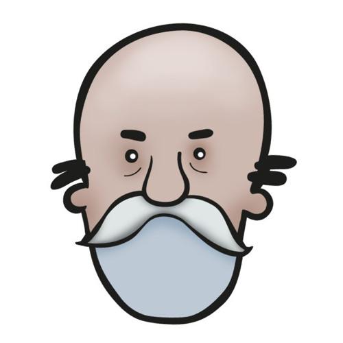 John Halpart's avatar