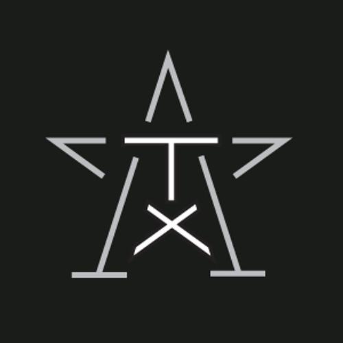 ATX Sounds's avatar