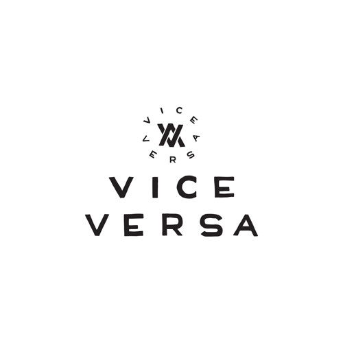 Vice Versa Agency's avatar