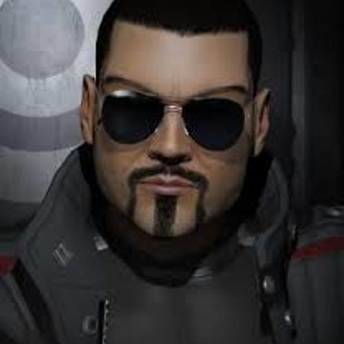 a g crenshaw's avatar