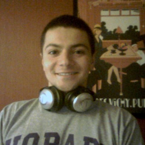 Ben Casola's avatar