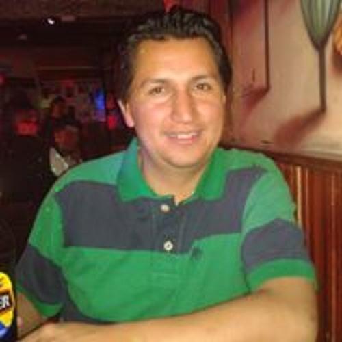 Darwin Castillo 7's avatar