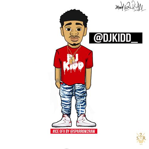 DjKidd_'s avatar