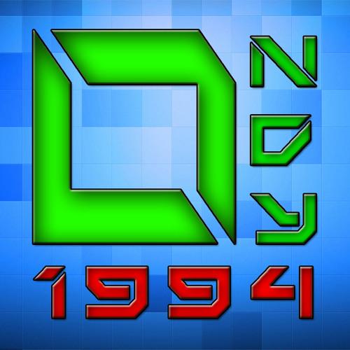 Ondy1994's avatar