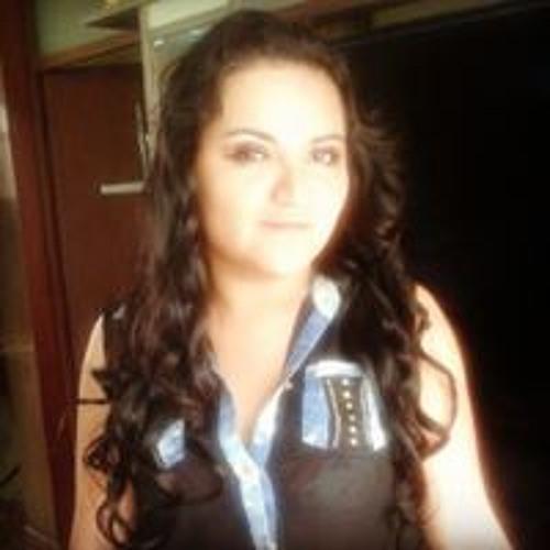 Fatima Consuelo Pacheco's avatar