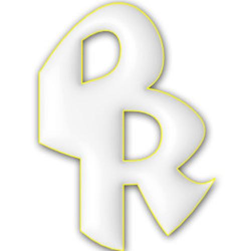 pAuLo R's avatar