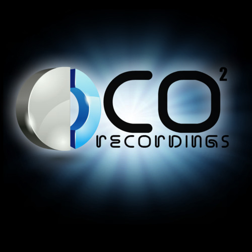CO2 RECORDINGS's avatar