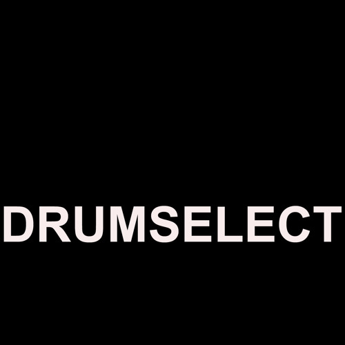 DRUMSELECT's avatar