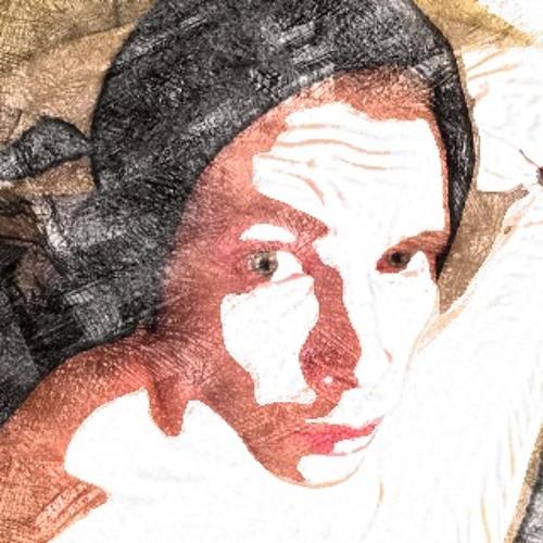 WillDuhBeast's avatar