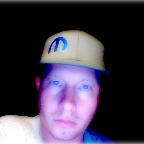 DJ Illuzion4's avatar