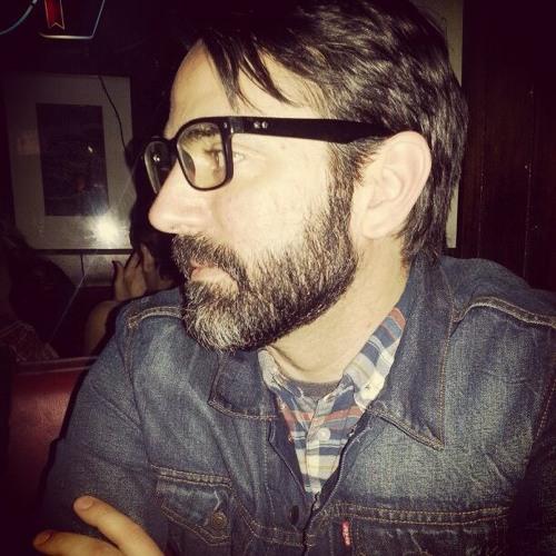 Ryan Esber's avatar