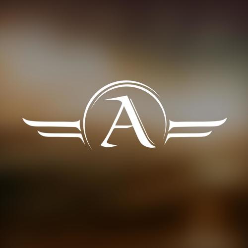 Adinnon's avatar