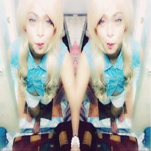 ishibaby<3's avatar