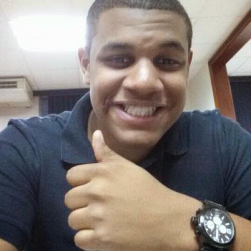 Héctor Done 1's avatar