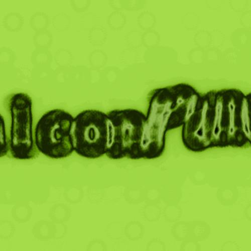 T. Falcon's avatar