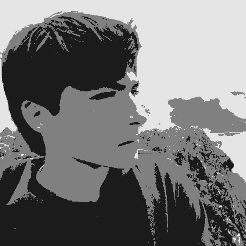 Georg Loffler's avatar
