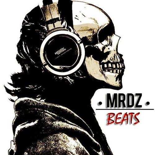 Miguel Rdz (Beatmaker)'s avatar
