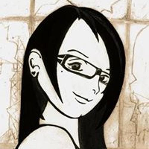 Karen Mitchell 14's avatar