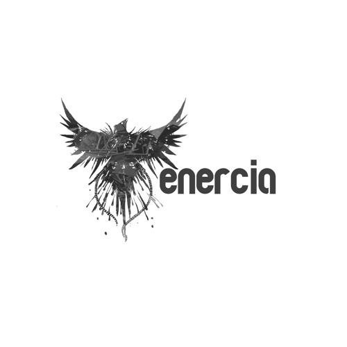 Enerciamusic's avatar