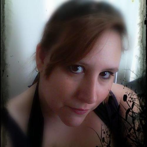 Samy Kay Music's avatar