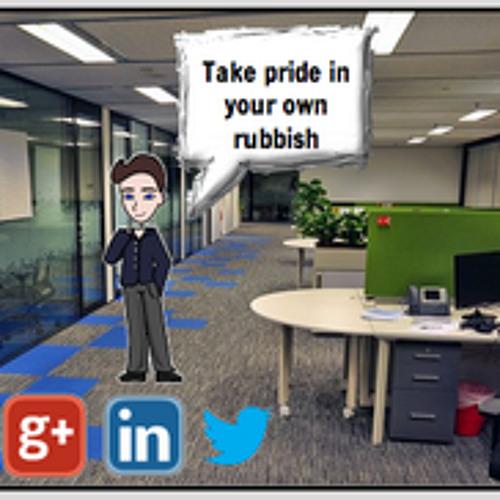 trashrobot's avatar