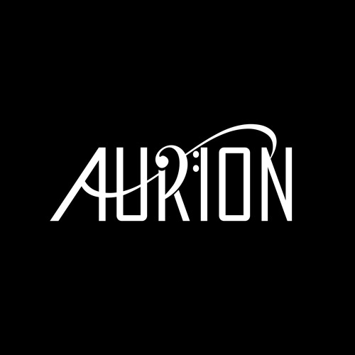 Aurion Official's avatar