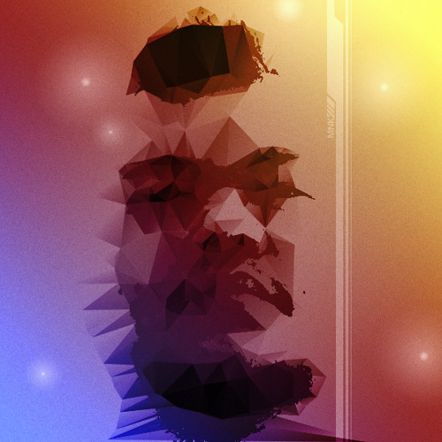 munkyboi's avatar