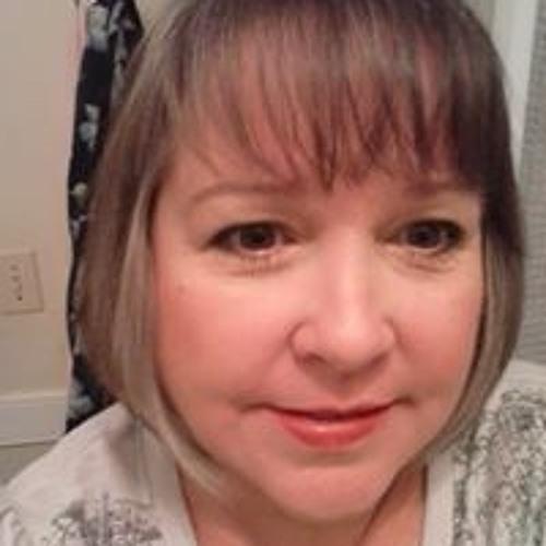 Kimberly Beyer's avatar