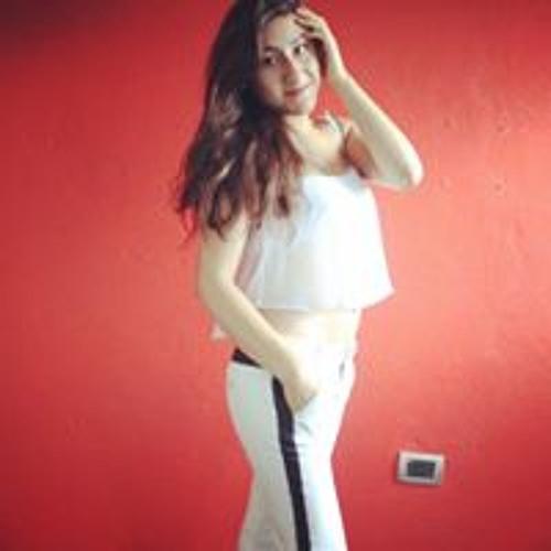 Maca Páez 1's avatar