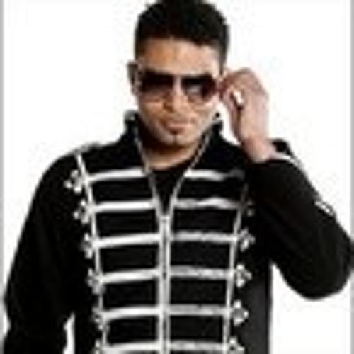 Gil Semedo 1's avatar