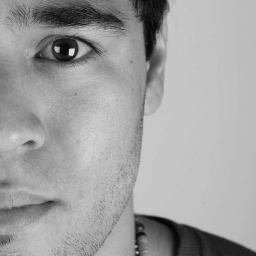 idioRECORDS - Dave Hunter's avatar