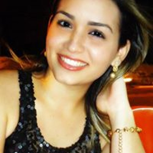 Ruhama Alves's avatar