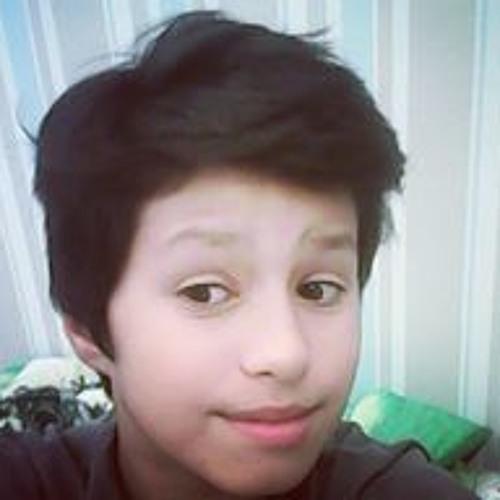 Pedro Emanoel Da Biron's avatar