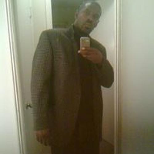 billbax916boy's avatar