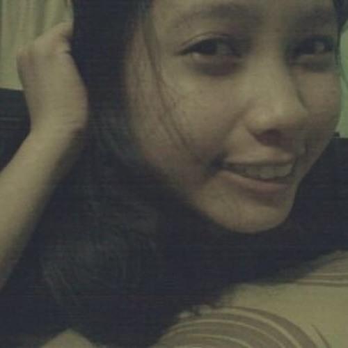 zhazha anis's avatar