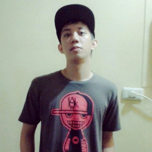 jes28's avatar
