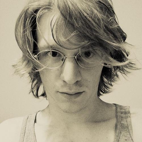 Rudolph Mik's avatar