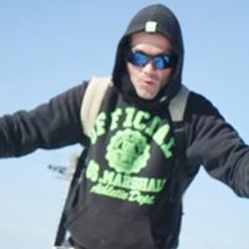 Gabriel Py 1's avatar