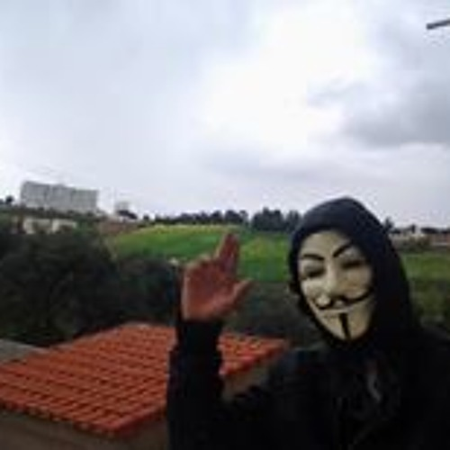 Makhloufi Hani's avatar